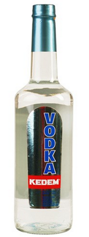 Kedem Vodka